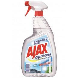 ajax-për-pastrimin-xhamit-750ml-