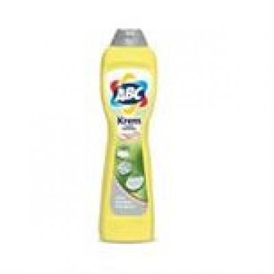 abc-krem-për-pastrim500ml