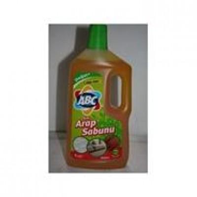 abc-natural-sapun-lëng-për-pastrim-universal-1L