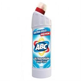 abc-për-pastrim-810g