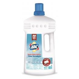 abc-për-pastrim-sipërfaqës-L