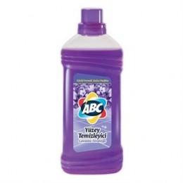 abc-për-pastrim-sipërfaqes-levander-900ml