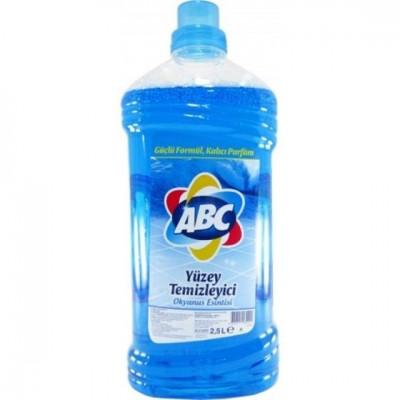 abc-për-pastrim-sipërfaqes-oqean