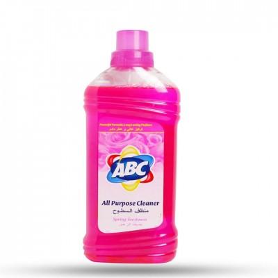 abc-për-pastrim-sipërfaqes-trëndafil-900ml