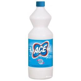 ace-për-pastrim-1L
