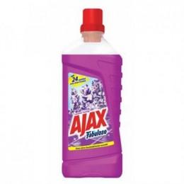 ajax-fabuloso-për-pastrimin-dyshemesë-1000ml