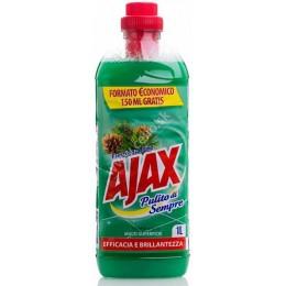 ajax-fabuloso-për-pastrimin-dyshemesë-1000ml-