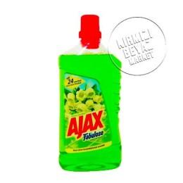 ajax-fabuloso-për-pastrimin-sipërfaqes-1000ml