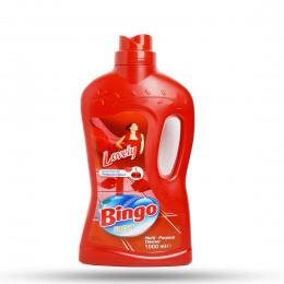 bingo-për-pastrim-sipërfaqes