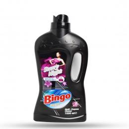bingo-për-pastrim-sipërfaqes-fresh-1000ml