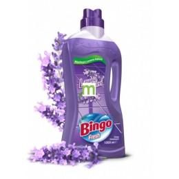 bingo-për-pastrim-sipërfaqes-levander-1000ml