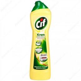 cif-krem-për-pastrimin-500ml