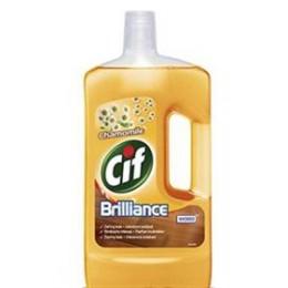 cif-krem-për-pastrimin-sipërfaqes-1L