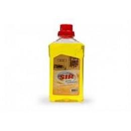 sir-për-pastrimin-sipërfaqes-1L-