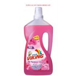 viking-për-pastrimin-e-sipërfaqes-1L