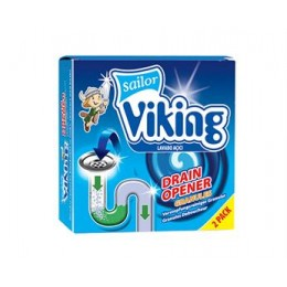 viking-për-pastrimin-e-tubave-2-X-75g