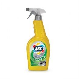 abc-sprej për-pastrim-750ml