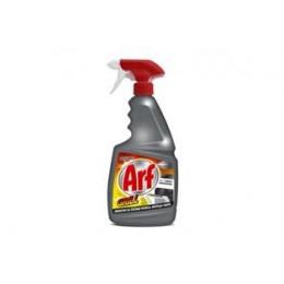 arf-grill-pastrues-për-furrë-skarë-aspirator-650ml