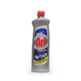 arf-krem-për-pastrim-500ml-
