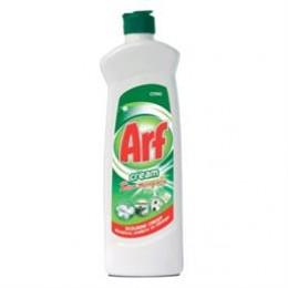 arf-krem-për-pastrim-citro-500ml