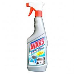 avaks-sprej-për-pastrim-500ml