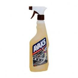 avaks-sprej-për-pastrim-500ml-