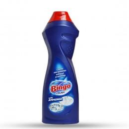 bingo-krem-për-pastrim-ammonia-500ml