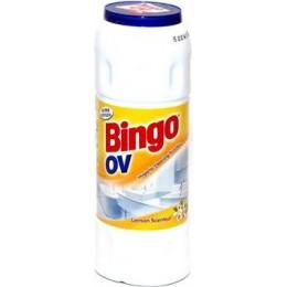 bingo-ov-për-pastrim-limon-500g