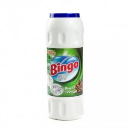 bingo-ov-për-pastrim-limon-500g-