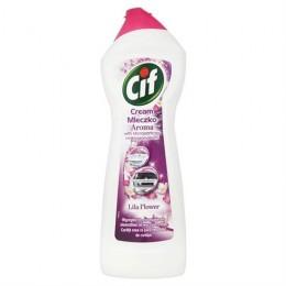 cif-krem-për-pastrim-lila-700ml