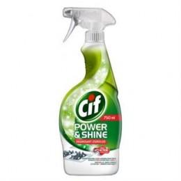 cif-për-pastrimin-power-shine-750ml
