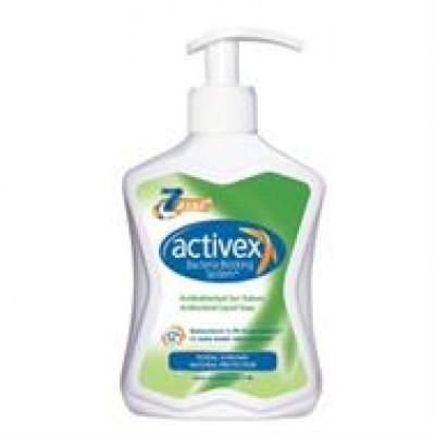 activex-sapun lëngshëm-antibakteriel-medical-300ml