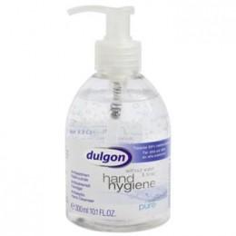 dulgon-sapun-lëngshëm-300ml