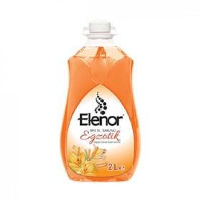 elenor-sapun-lëngshëm-eksotik-2L