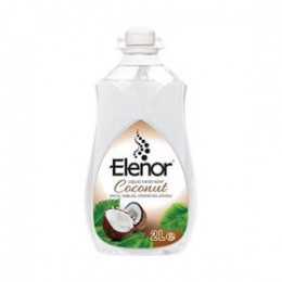 elenor-sapun-lëngshme-kokos-2L