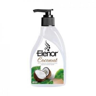 elenor-sapun-lëngshme-kokos-400ml