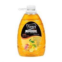 fonex-sapun-lëngshëm-frutave-2L
