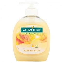palmolive-sapun-lëngshëm-mjalt-300ml