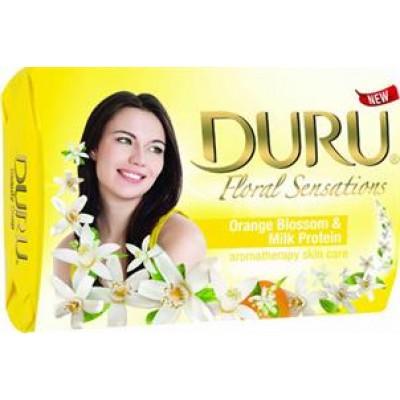 duru-sapun-qumësht-90g