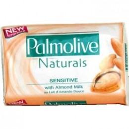 palmolive-sapun-badem-90g