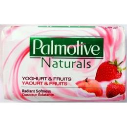palmolive-sapun-dredhëz-100g