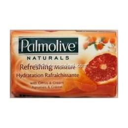 palmolive-sapun-grejfut-100g