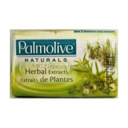 palmolive-sapun-herbal-100g