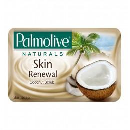 palmolive-sapun-kokos-100g