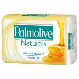 palmolive-sapun-mjalt-90g