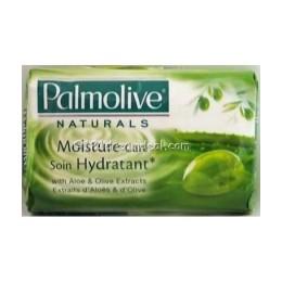 palmolive-sapun-ulli-100g
