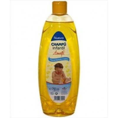 amalfi-shampon-për-femijë-750ml