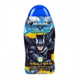 batman-shampon-për-fëmijë-300ml
