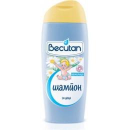 becutan-shampon-për-fëmijë-kamomil-200ml