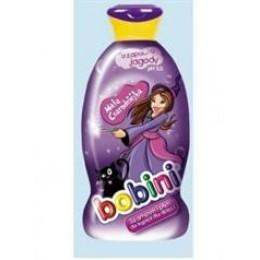bobini-shampon-për-fëmije-400ml-